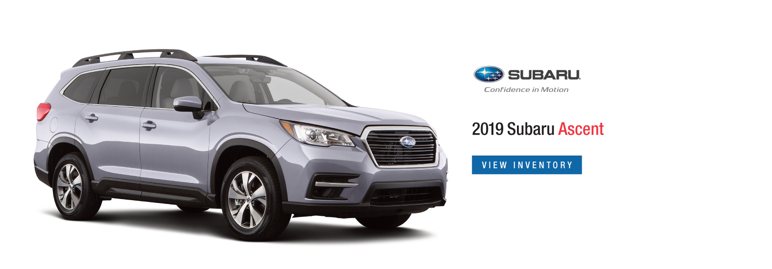 Lease A Subaru >> Subaru Lease Specials Subaru Finance Offers Near