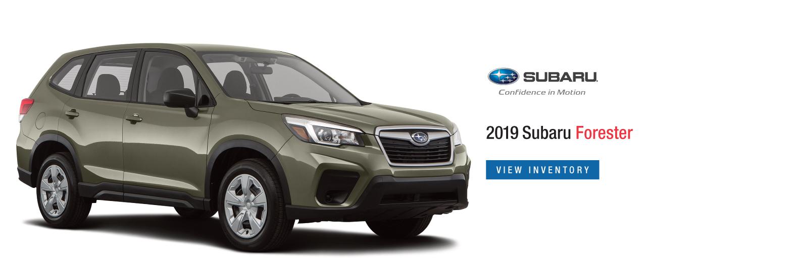 Subaru 0 Financing >> Subaru Lease Specials Subaru Finance Offers Near